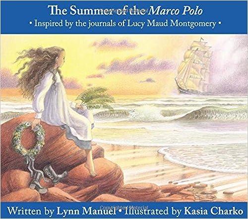 Descargar Utorrent En Español The Summer Of The Marco Polo Epub Gratis Sin Registro