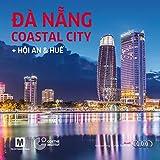 img - for    N ng: COASTAL City book / textbook / text book