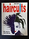 Haircults, Dylan Jones, 0500275688