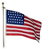 Union Civil War Flag 3X5 Foot SolarMax Nylon