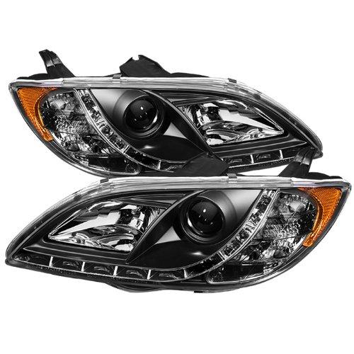Mazda RX-8 Headlight, Headlight For Mazda RX-8