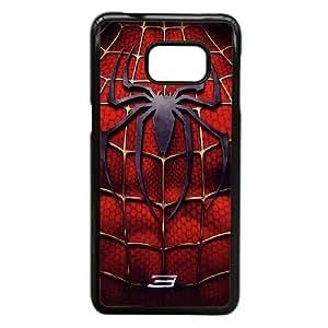 Samsung Galaxy Note 5 Edge Phone Case Spider Man Case Cover IP7P554864