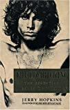 The Lizard King, Jerry Hopkins, 0859653617