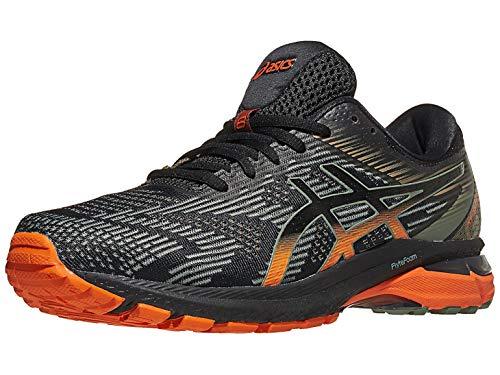 ASICS Men's GT-2000 8 Trail Running Shoes 2