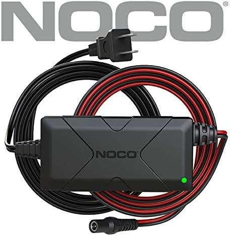 NOCO XGC4 56W Power Adapter product image