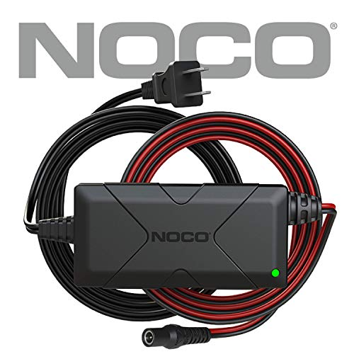 NOCO XGC4 56W XGC Power Adapter