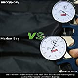 ABCCANOPY 112 LBS Outdoor Pop Up Canopy Tent Gazebo Weight Sand Bag Anchor Kit-4 Pack