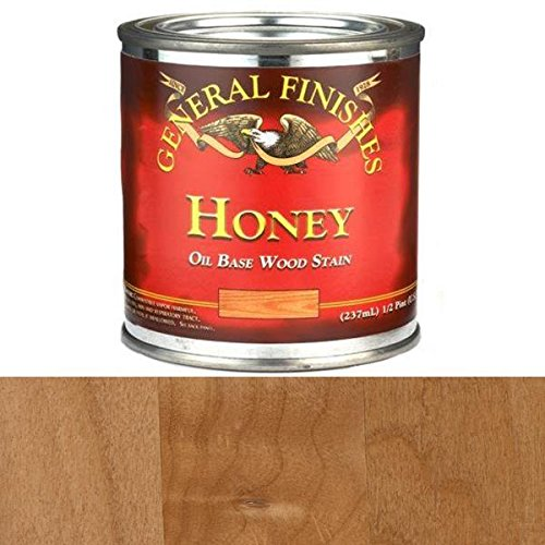 honey-oil-stain-1-2-pint