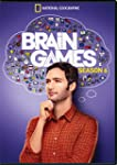 Brain Games Season 6