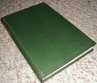 book cover of Venus Plus X