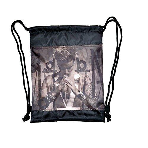 Etro Bags Shop - 5