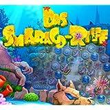 Das Smaragd-Riff [Download]