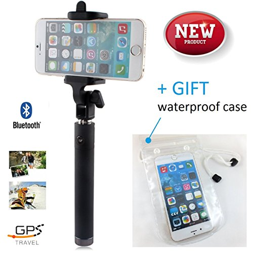 Excellent Compatibility Bluetooth Phone Waterproof Inclusive