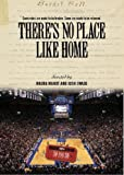 ESPN Films 30 for 30: There's No Place Like Home by Team Marketing by Maura Mandt Josh Swade