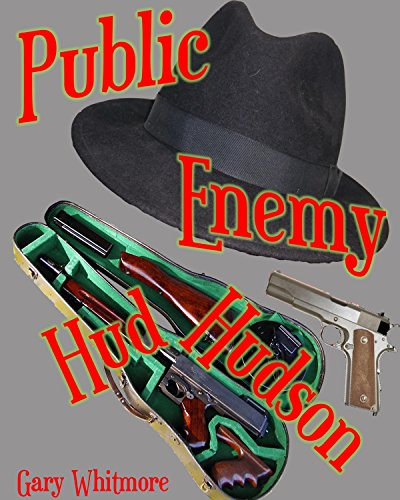 public-enemy-hud-hudson