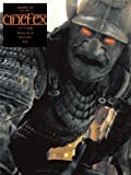 Cinefex No.21 日本版 -エンジェル ウォーズ-