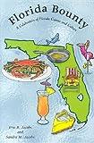 Florida Bounty, Eric R. Jacobs and Sandra M. Jacobs, 1561643521