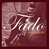 Fado Portugues; Bildband mit 4 Audio-CDs (earBOOK)