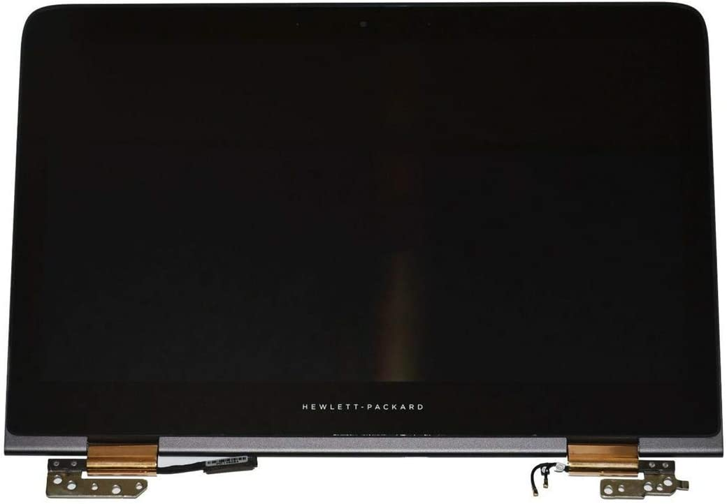 "Amazon.com: 13.3"" FHD 1920x1080 IPS LCD Panel Replacement ..."