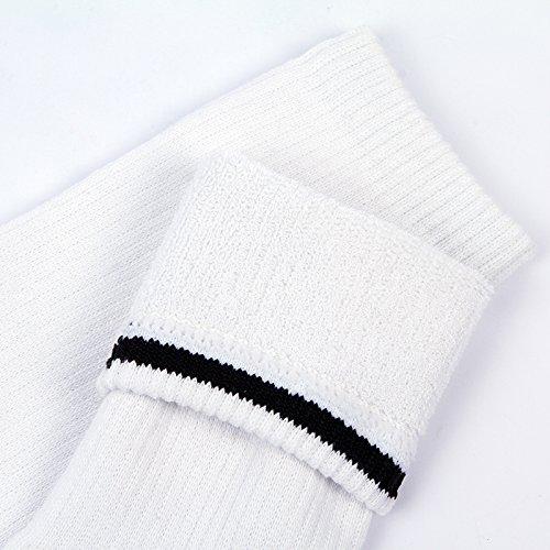 Enerwear-10P-Pack-Mens-Cotton-Moisture-Wicking-Extra-Heavy-Cushion-Crew-Socks