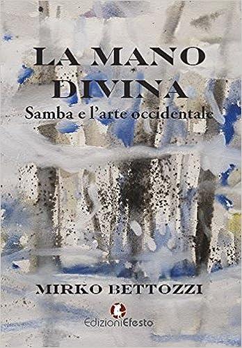 Mirko e il Mostro (Fuori Collana Vol. 24) (Italian Edition)
