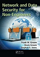 Network and Data Security for Non-Engineers Front Cover