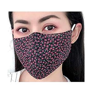 handmade-womens-face-mask-black-forest