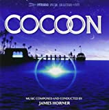 Cocoon Soundtrack