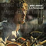 L.A. Turnaround [Enhanced] [Remastered]