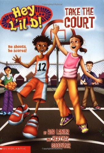 lil basketballs - 9