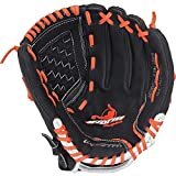 "Worth Shut Out 12.5"" Keilani Signature Series Fastpitch Glove"
