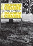 capa de A Imagem da Cidade