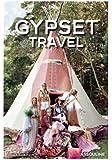 Gypset Travel (Icons)