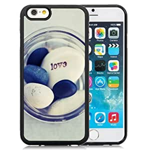 Personality customization Custom Stones Bank Title Table iPhone 6 4.7 inch cell phone case At LINtt Cases