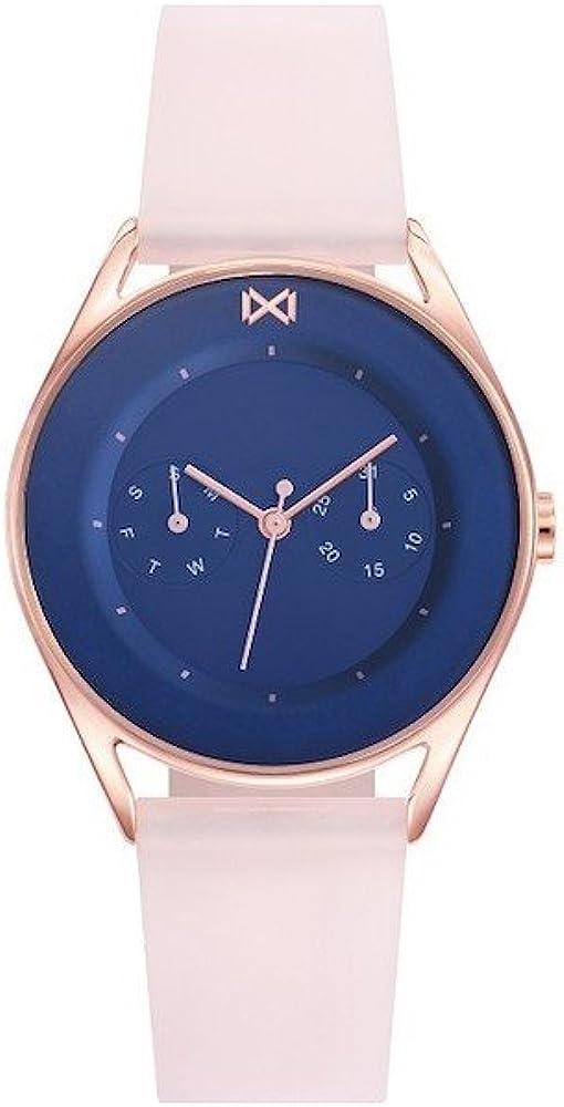 Reloj Mark Maddox Venice MC7105-37