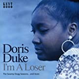 I'm A Loser/Swamp Dogg Sessions and More