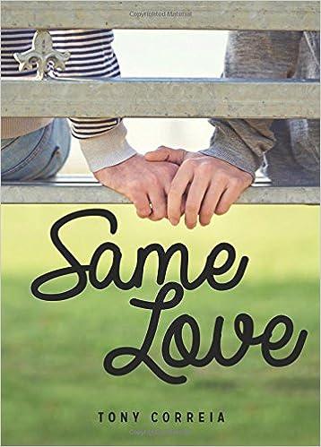 Image result for same love lorimer