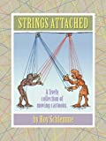 Strings Attached, Roy Schlemme, 1468554670