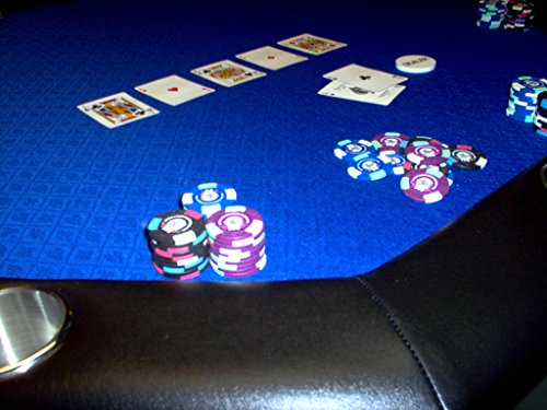 holdem casino suited speed cloth