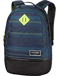 Dakine Interval Wet/Dry Surf Backpack
