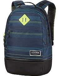 Dakine Interval Wet/Dry Surf Backpack