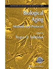 Biological Aging: Methods and Protocols