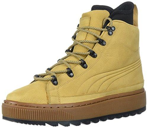Puma Mens Il Sub Boot Nbk Sneaker Taffy