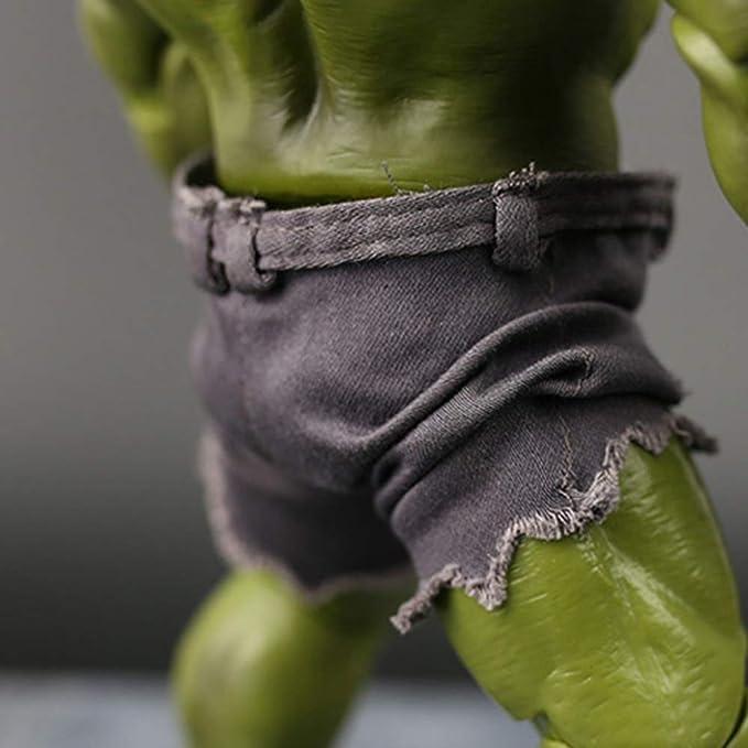 Color : Red, Size : XS IUjhfejgk Avengers Endgame Pantalones Deportivos Holgados y vers/átiles Pantalones b/ásicos de Tendencia