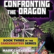 Confronting the Dragon | Mark Cheverton