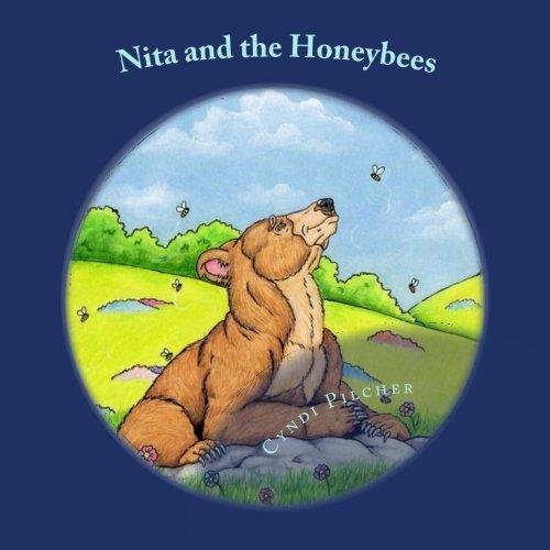 Nita and the Honeybees
