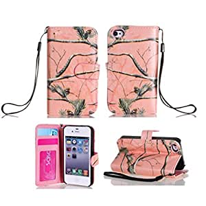 iphone 4 covers and cases,Ezydigital Carryberry Wallet PU Leather Credit Card Holder Pouch Case Cover For iPhone 4 4S 4G