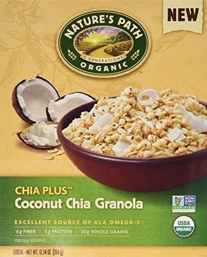 natures-path-granola-chia-plus-coconut