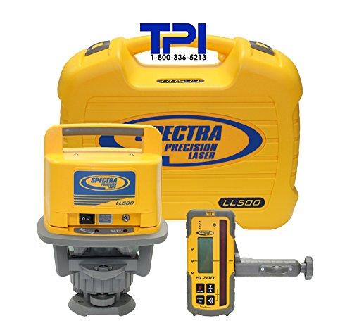 Laser Transit Level For Sale Only 4 Left At 75