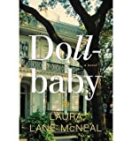 { [ DOLLBABY ] } McNeal, Laura Lane ( AUTHOR ) Jul-03-2014 Hardcover by  Laura Lane McNeal in stock, buy online here